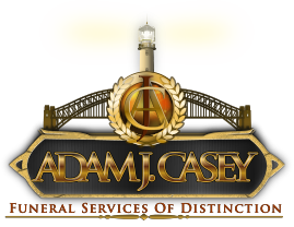 Adam J Casey Funeral Services of Distinction